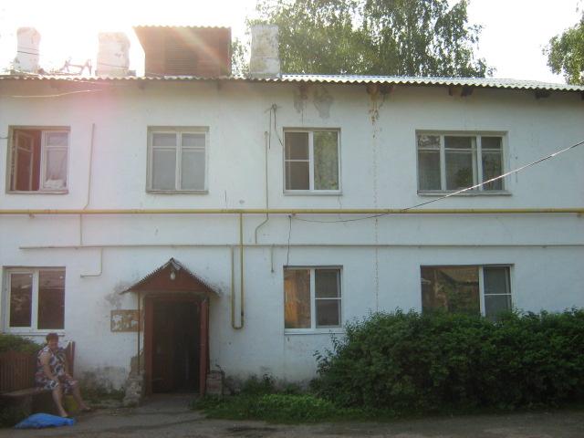 Шибанкова 103 02