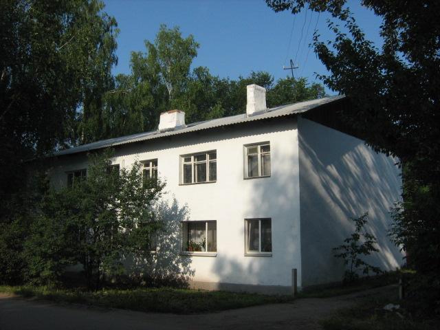 Шибанкова 103 03