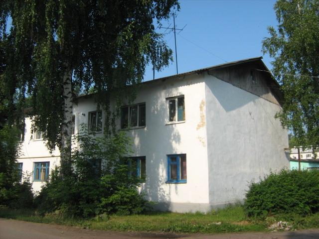 Шибанкова 105 02