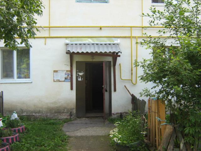 Шибанкова 107 03