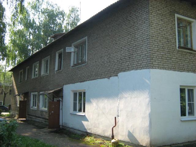 Шибанкова 109 03