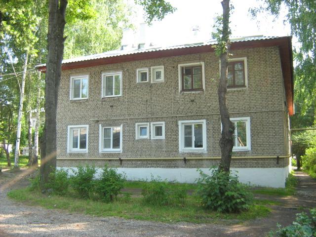 Шибанкова 111 01