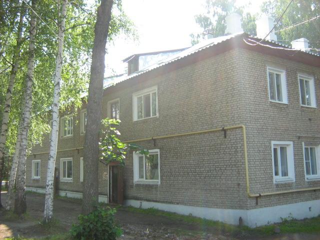 Шибанкова 111 02