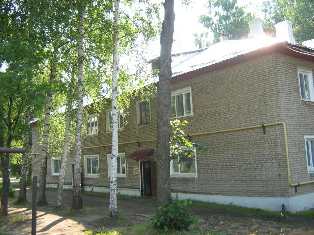 Шибанкова 111 03