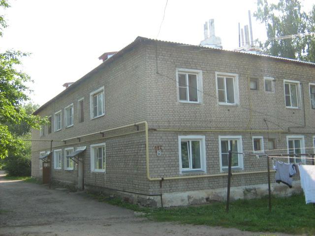 Шибанкова 113 01