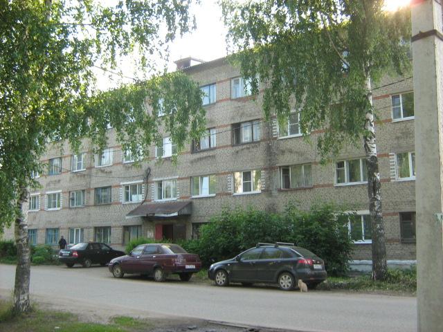 Шибанкова 142а 02