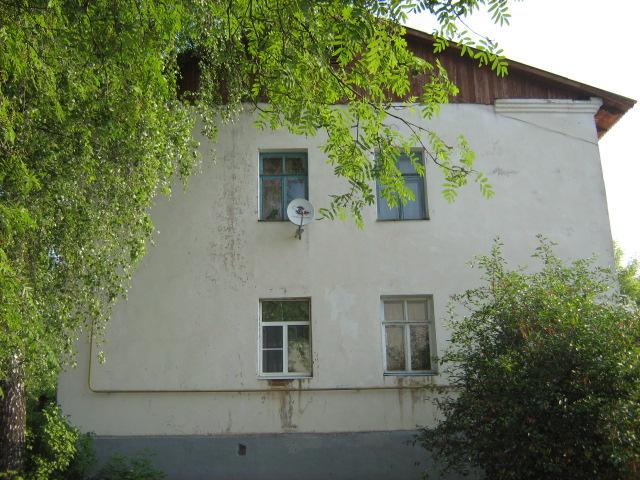 Шибанкова 150 01