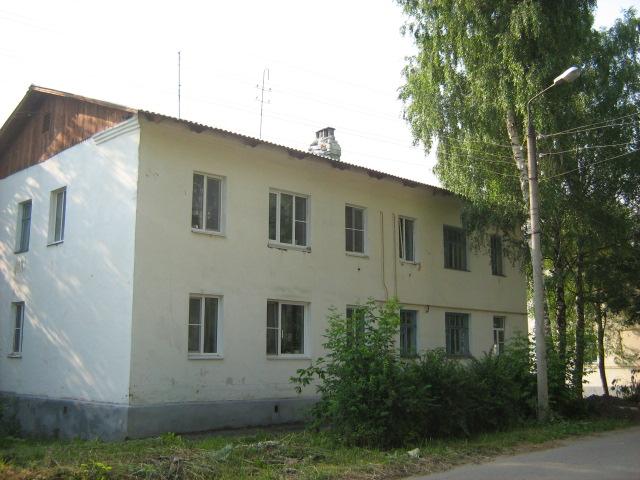 Шибанкова 150 03