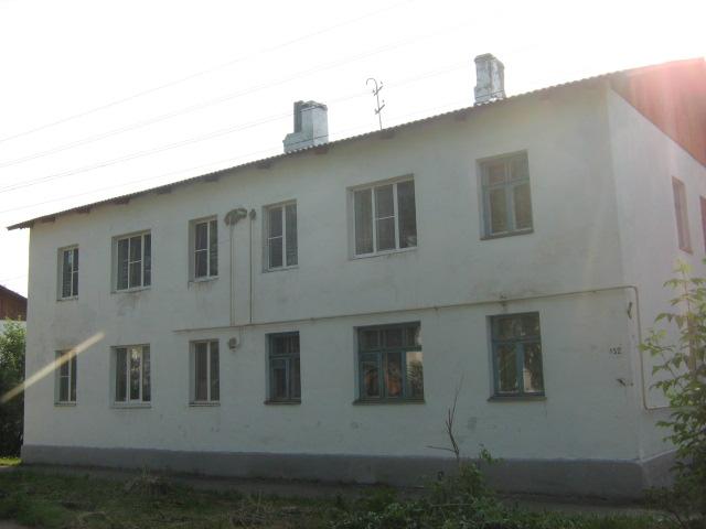 Шибанкова 152 01
