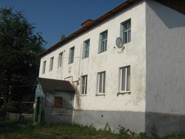 Шибанкова 152 03