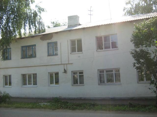 Шибанкова 156 01