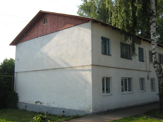 Шибанкова 156 02