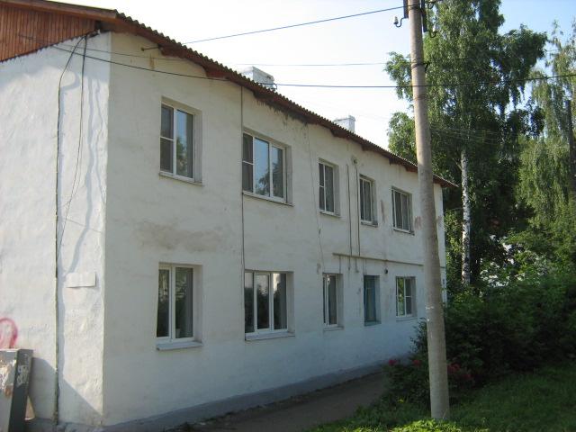 Шибанкова 158 01