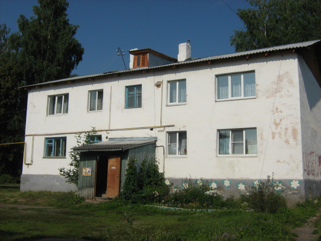 Шибанкова 158 02