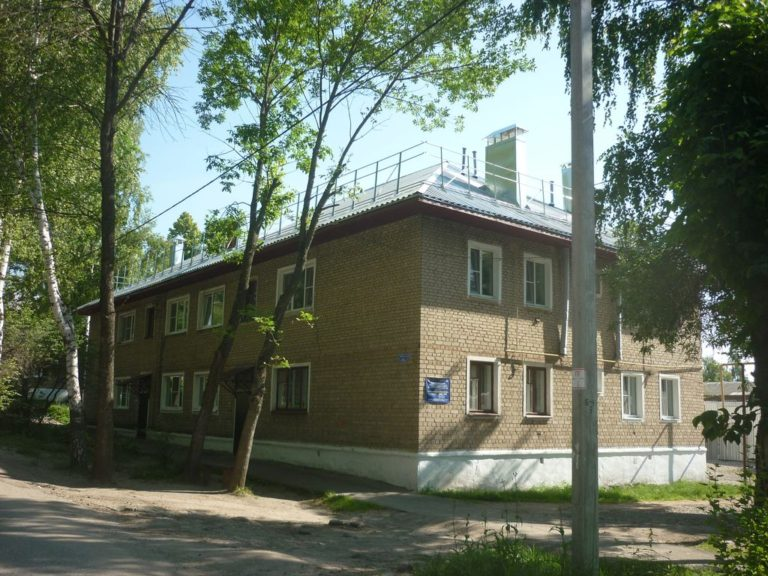 Шибанкова 162 02