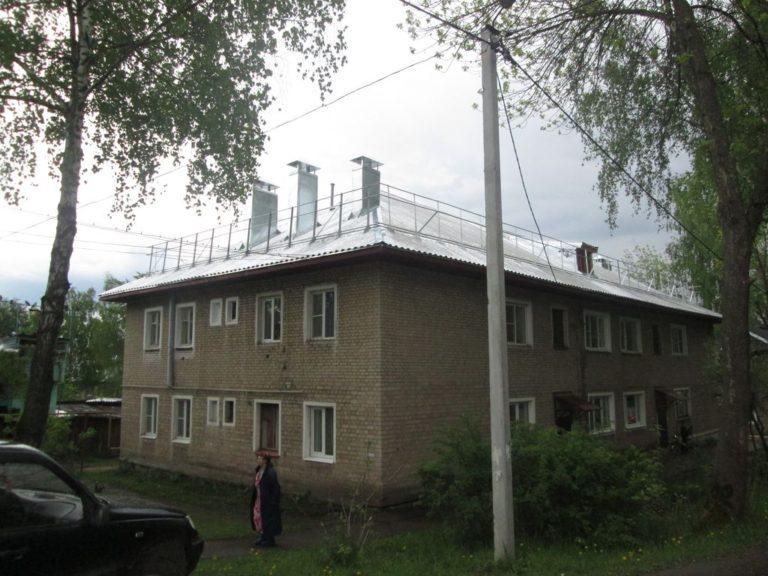 Шибанкова 162 03