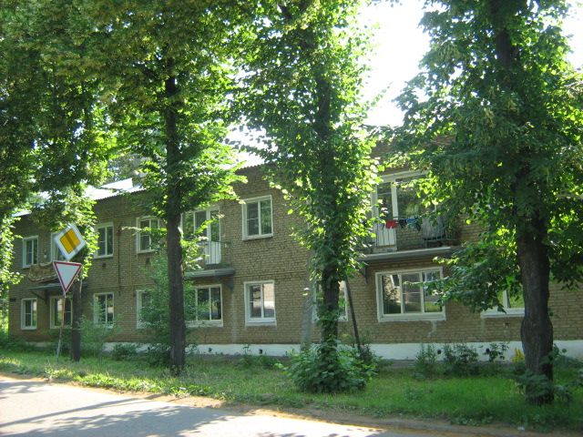 Шибанкова 164 01