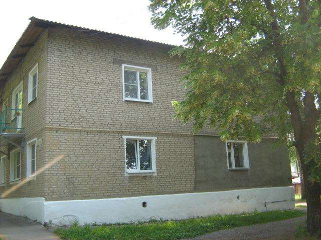 Шибанкова 164 03