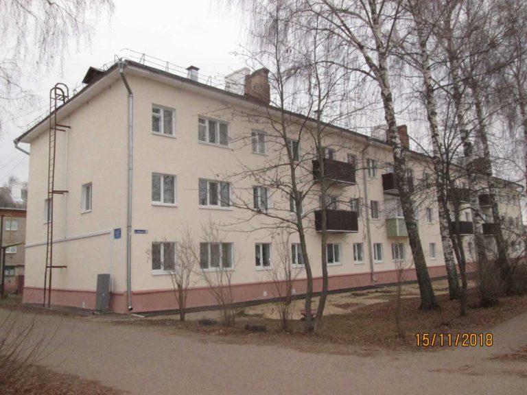 Шибанкова 2 03