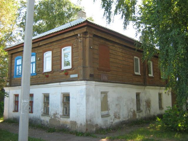 Шибанкова 26 02