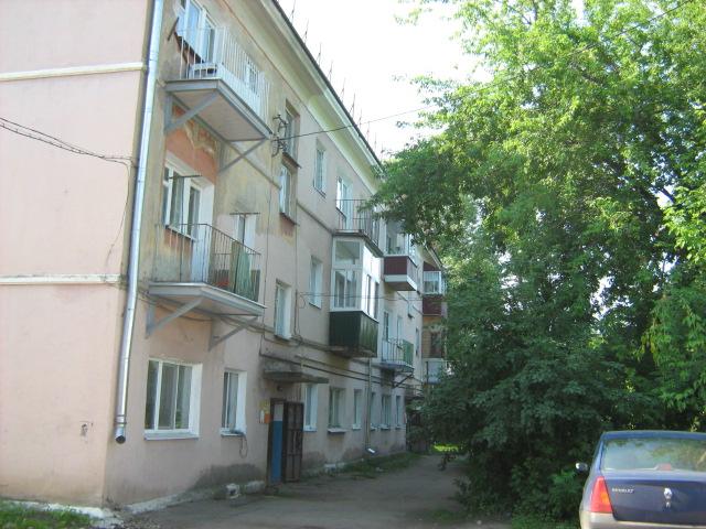 Шибанкова 27 02