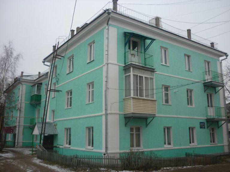 Шибанкова 29 01