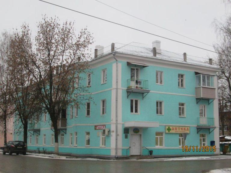Шибанкова 29 02