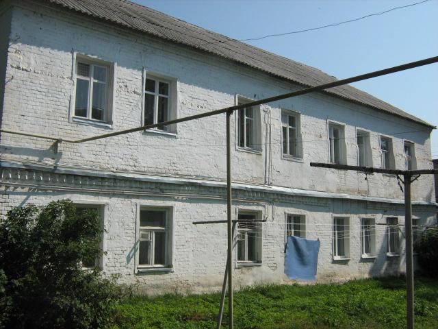 Шибанкова 3 03