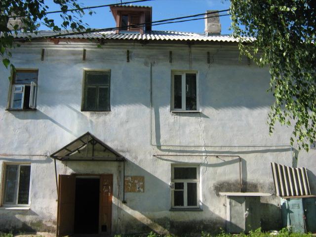 Шибанкова 32 01