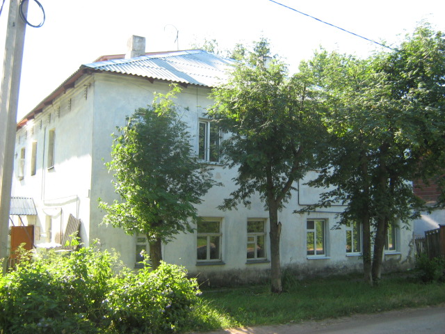 Шибанкова 32 02