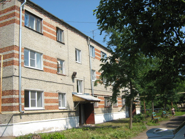 Шибанкова 42 02