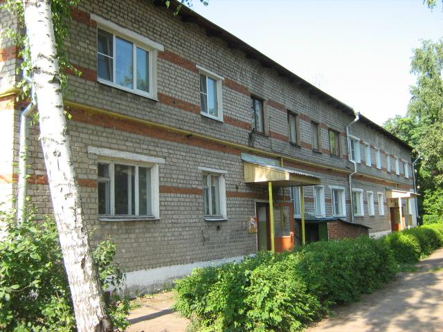 Шибанкова 8 02