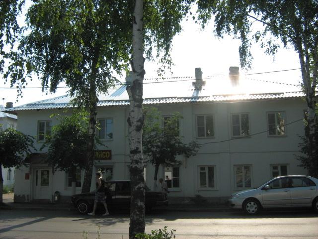 Шибанкова 80 01