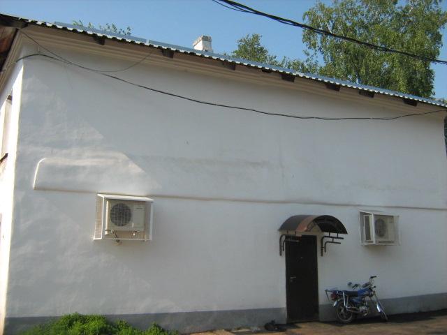 Шибанкова 80 02