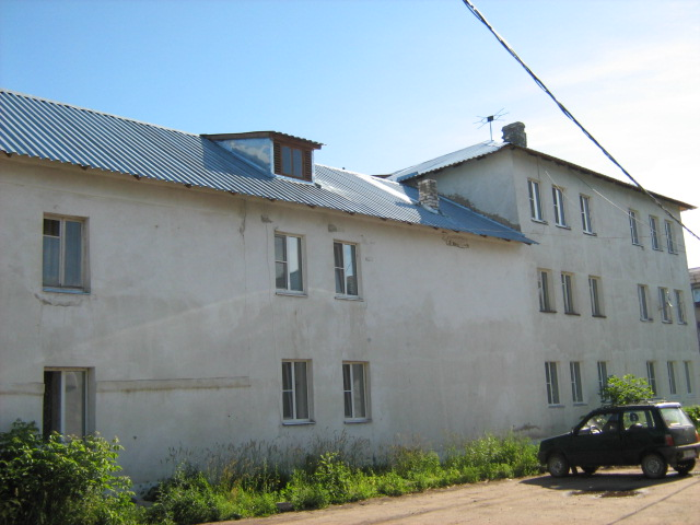 Шибанкова 84 01