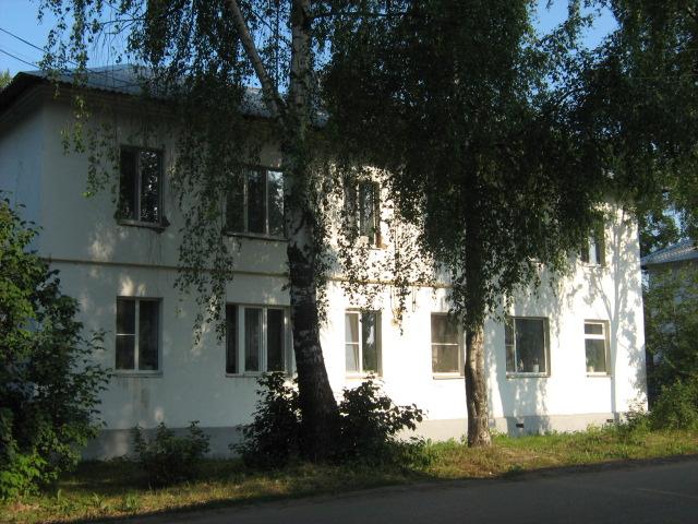 Шибанкова 99 01
