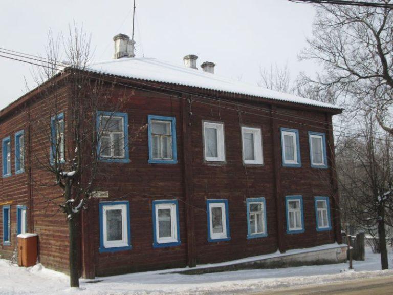 Школьная 13 01