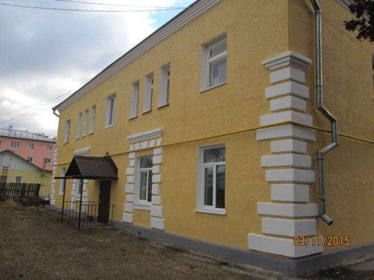 Школьная 4а 01