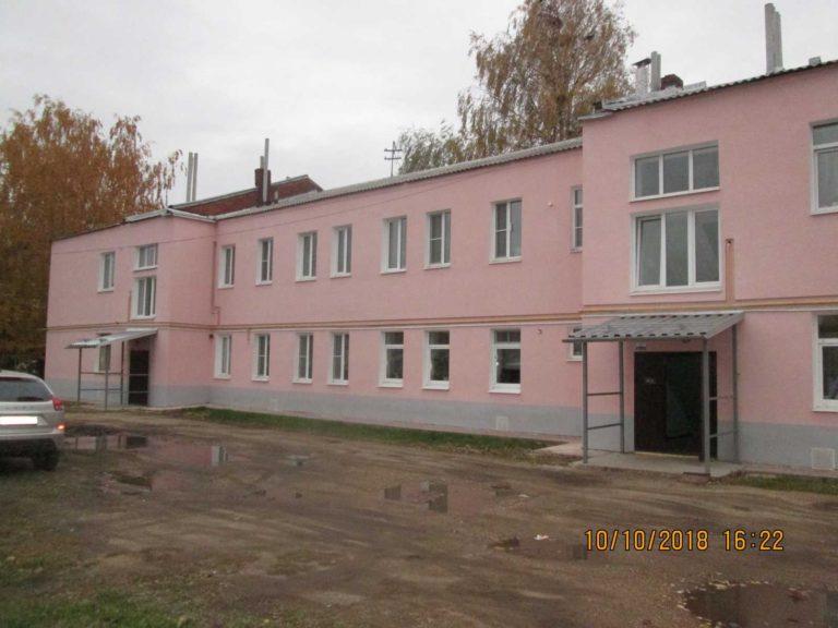 Школьная 8 04