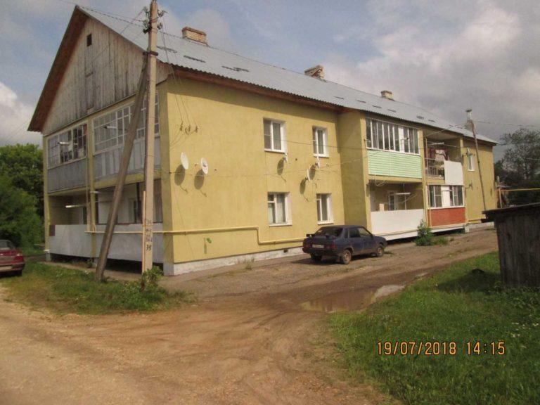 Сима Комсомольская 2 02