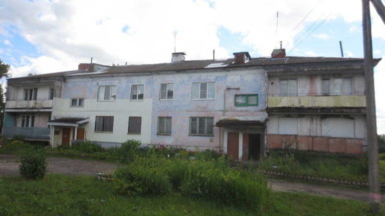 Чеково 7я 3 01