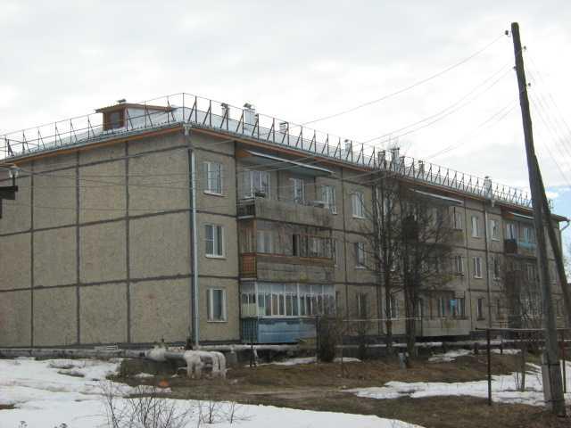 Шихобалово 15 01