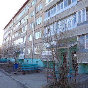 Садовый 31 04