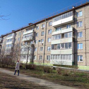 Школьная 40 01