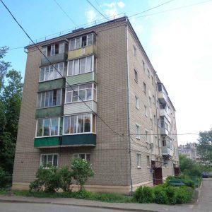 Шибанкова 87 04