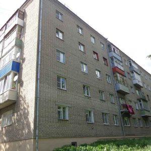 Шибанкова 87 01