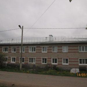 Чехова 8 01