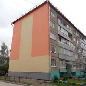 Школьная 38 02