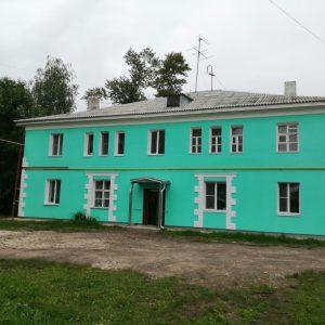 Шибанкова 63 02