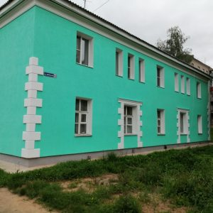 Шибанкова 63 01